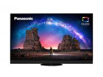 "Panasonic TX-65JZ2000 55"" 4K UHD OLED TV"