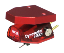 Dynavector DV-10X5 Moving Coil Cartridge