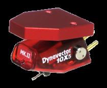 Dynavector DV-10X5 Moving Coil Cartridge
