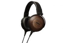 Fostex TH610 Closed-Back Headphones