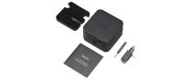 Denon DL-A110 Anniversary Edition MC Phono Cartridge