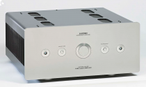 Sugden Sapphire FBA-800 Pure Class A Power Amplifier