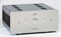 Sugden Sapphire FBA-800 Pure Class A Power Amplifier