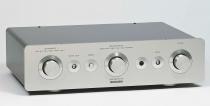 Sugden Sapphire DAP-800 Digital Analogue Pre-Amplifier