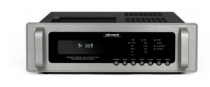 Audio Research CD9 SE CD Player / DAC