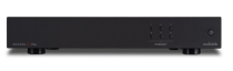 Audiolab 6000N Play Network Streamer (Second Hand)