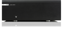 Musical Fidelity M8s 500S Power Amplifier