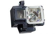 JVC PK-L2615UG Lamp X5900 / 7900 / 9900