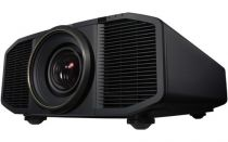 JVC DLA-Z1 D-ILA Projector