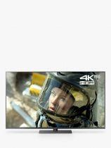 "Panasonic TX-65FX750 65"" 4K Television"