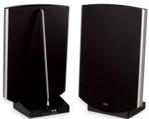 Quad ESL 2812 Electrostatic Speakers