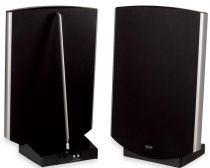 Quad ESL 2812 Electrostatic Speakers
