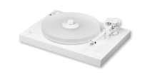 Pro-Ject 2 Xperience SB: Sgt. Pepper Limited Edition Hi-Fi Turntable