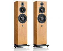 ATC SCM-40 Floorstanding Speakers