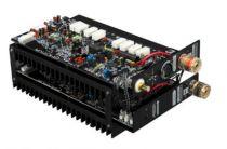 Emotiva 300w Blade power module