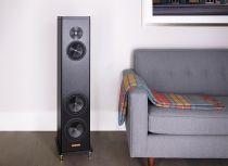 Magico A3 Magico Loudspeaker