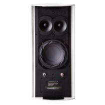 Cornered Audio LS1 On-Wall Speakers (Pair)