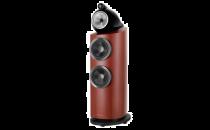 B&W 802 D3 Floorstanding Speakers