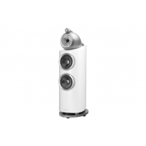 B&W 802 D3 Floorstanding Speakers