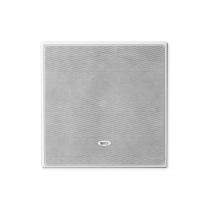 KEF Ci130QS Wall/Ceiling Speaker