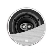 KEF Ci160CRDS Thin-bezel In-ceiling Speaker