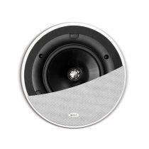 KEF Ci160QR In-ceiling Ultra Thin Bezel Loudspeaker