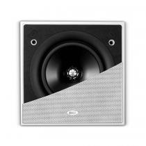KEF Ci160QS In-wall / In-ceiling Speakers