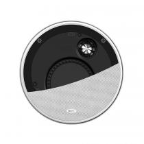 KEF Ci160TR - Ultra-Slim In-ceiling Speaker
