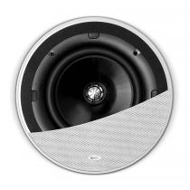 KEF Ci200QR Thin Bezel And Narrow Rim Speakers