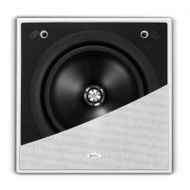 KEF Ci200QS In-ceiling Speaker