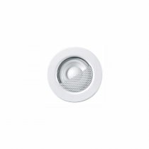 KEF Ci50R Soundlight Speakers