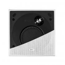 KEF Ci160TS Ci160TR - Ultra-Slim Speakers