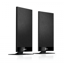 KEF T101 Satellite Speakers
