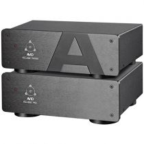 AVID Pellere Phonostage Amplifier
