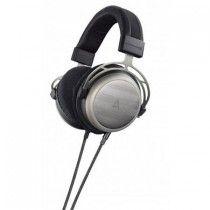 Astell and Kern AK T1P Headphones