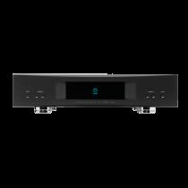 Linn Akurate System Hub Network Music Player & Pre-Amp - Black - Ex Demonstration