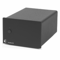 Pro-Ject Amp Box DS Stereo Power Amplifier
