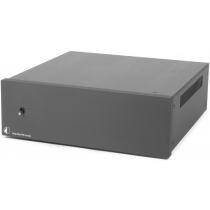 Pro-Ject Amp Box RS Stereo Power Amplifier