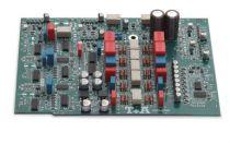 T+A APM Processor Module