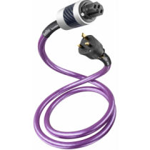 IsoTek Evo3 Ascension Mains Cable 2m