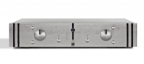 ATC CA2 Stereo Pre-Amplifier