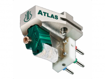 Lyra Atlas MC Cartridge