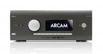Arcam AVR5 HDA Receiver