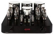 Ayon Audio Triton EVO Integrated Amplifier