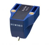 Sumiko Blue Point No. 3 Moving Coil Cartridge