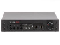 Benchmark DAC3DX Digital to Analogue Converter