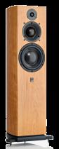 ATC SCM-40a Floorstanding Speakers