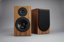 Kudos Cardea C1 Speakers