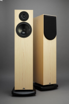Kudos Cardea C2 Speakers