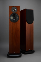 Kudos Cardea C20 Speakers